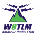 W0TLM Amateur Radio Club