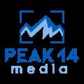 Peak 14 Media